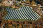 Soltage and Harrison Street Announce $250 Million Commitment for...