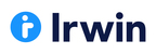 Irwin places No. 61 on The Globe and Mail's third-annual ranking of Canada's Top Growing Companies