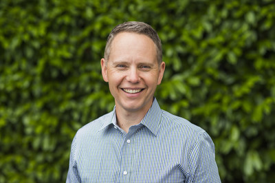Alaska Airlines names Travis Gelbrich as the airline's new vice president of inflight. In his new role, Gelbrich will oversee Alaska's 5,600 flight attendants.
