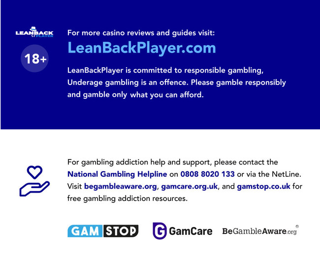 (PRNewsfoto/leanbackplayer.com)