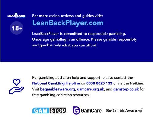 memoria freese casino tips Online