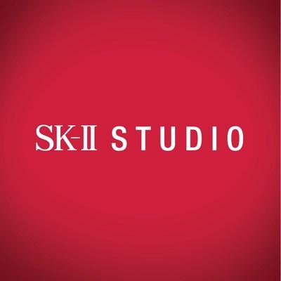 SK-II-STUDIO