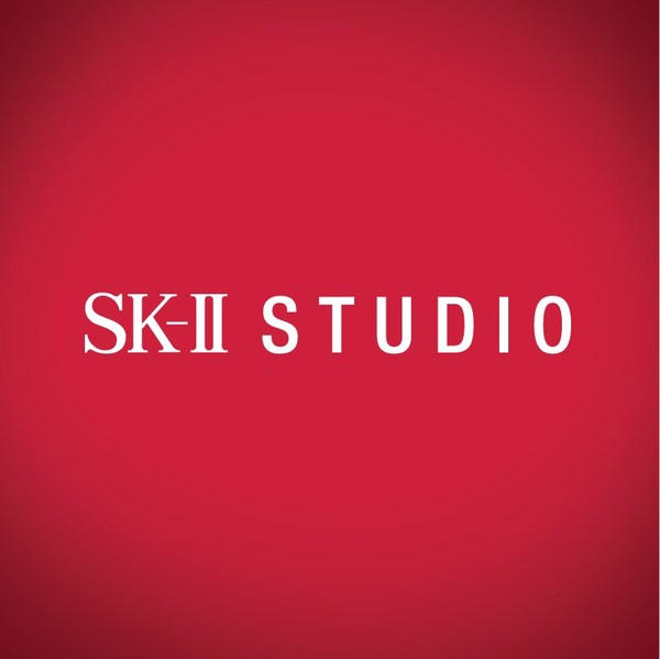 SK-II Sets Up Global Film Studio Division