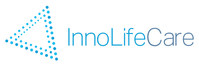 Inno Lifecare