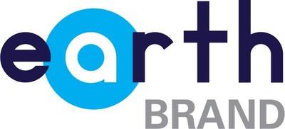 Earth Brand (CNW Group/Earth Brand)