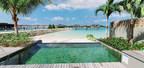 Stunning New Oceanfront Resort in Seychelles Now Open - JA Enchanted Waterfront Villas