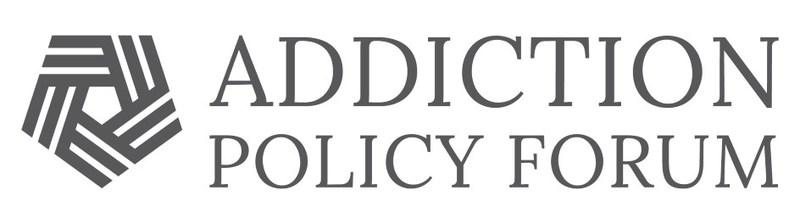 (PRNewsfoto/Addiction Policy Forum,Foundation for Opioid Response Efforts (FORE))