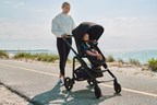 Maxi-Cosi Introduces Tayla Modular Travel Collection Offering...