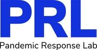 Pandemic Response Lab
