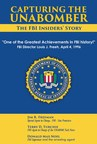 History Publishing Company Will Publish the FBI Insider Story on...