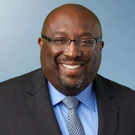 Bo Kemp to lead Southland Development Authority
