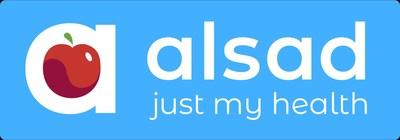ALSAD Medical Logo