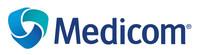AMD Medicom Inc. (CNW Group/AMD Medicom Inc.)