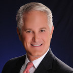 Scripps appoints Evan Pappas VP and GM of WFTX in Ft. Myers, Florida