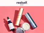 RealSelf Launches RealSelf Shop, a New Online Marketplace Providing Trusted Information on Expertly-Curated and Provider Recommended Skin Care