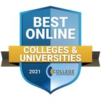 College Consensus Publishes Aggregate Ranking of the Best Online Colleges and Universities for 2021