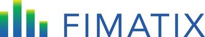 Fimatix Logo (PRNewsfoto/Fimatix)