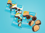 Yasso Expands Into Snacking with Launch of Yasso Poppables,...