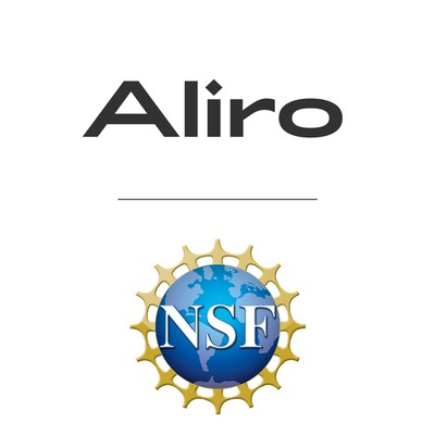 Aliro NSF