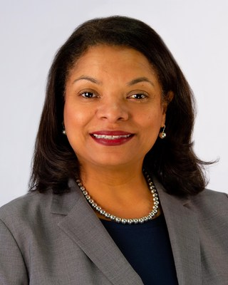 IGT's Kim Barker Lee Named to National Diversity Council's 2021 List of Top 100 Diversity Officers