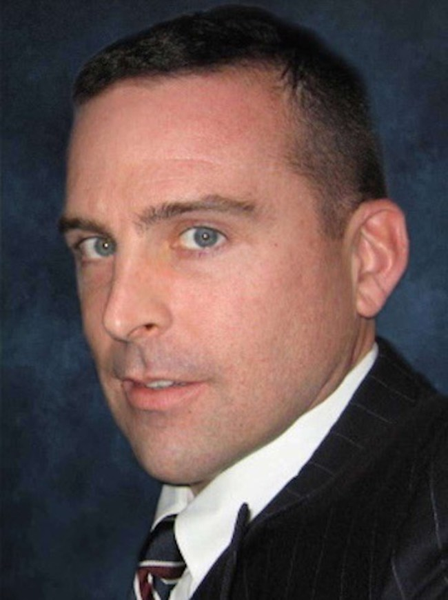 Attorney Christian Lassen