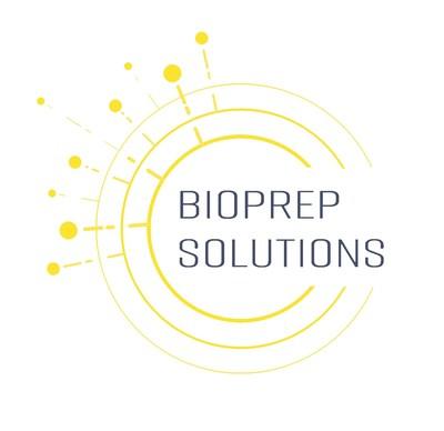 BioPrep Solutions, LLC bioprepsolutions.com