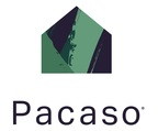 Pacaso Launches App for Curated Second Home Shopping...