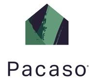 Pacaso_Logo