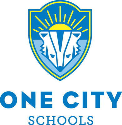 One City Schools of Madison, Wisconsin to Purchase $12 Million Facility WeeklyReviewer