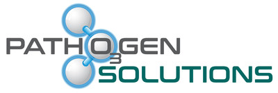 PathO3Gen Solutions (www.patho3gen.com) is a privately held Florida-based company holding multiple patents on their technology and equipment. The UVZone shoe sanitizing station is UL Listed, NSF Approved, CE-marked, and is manufactured by an IS0 9001 facility in the U.S.A.