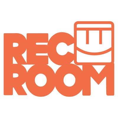 Social Gaming Platform Rec Room Announces New Funding at $1.25 Billion Valuation