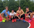 Clubhouse Media Group Signs YouTube Stars, The Dobre Brothers,...