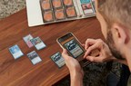 eBay Cuts Listing Time in Half for Trading Card Sellers with New...