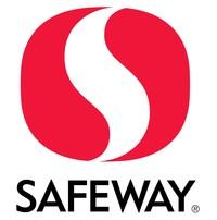 Safeway logo (PRNewsFoto/Safeway Inc.)
