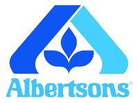 Albertsons logo (PRNewsFoto/Safeway Inc.) (PRNewsFoto/Safeway Inc.)