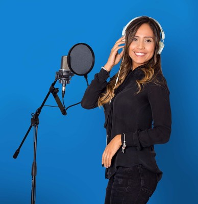 Voices: Success In Sonic Branding Can Be Measured (PRNewsfoto/Voices Inc.)