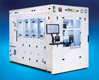 Defense Industry Supplier i3 Microsystems Places Repeat Order for ...