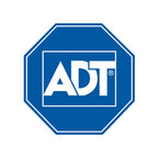 ADT Security Australia Launches Essence SmartCare Solution for Senior Care