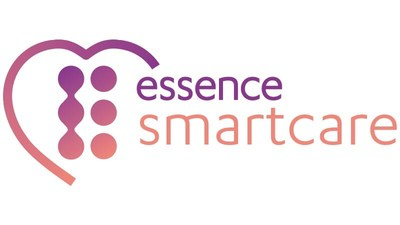 Essence Smartcare Logo