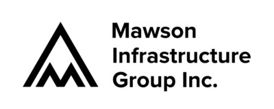 Mawson Infrastructure Group Inc