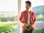 Shaun White Joins KRAVE as Investor & Global Brand Ambassador...