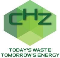 (PRNewsfoto/CHZ Technologies LLC)