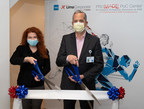 HSS and LimaCorporate Open First Provider-Based 3D Design and Printing Center for Complex Joint Reconstruction Surgery
