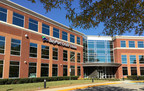 BayPort Credit Union Opens Three New Branch Locations...