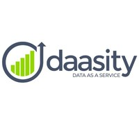 Daasity, The Leading Analytics Platform for Direct-To-Consumer Brands, Announces Multi-Million Dollar Seed Fundraise