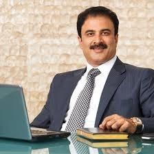 Sanjay Ghodawat Philanthropist Sanjay Ghodawat Foundation