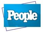 PEOPLE (the TV Show!) Renewed Through 2023-2024 Season