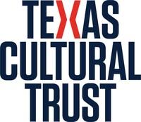 (PRNewsfoto/Texas Cultural Trust)