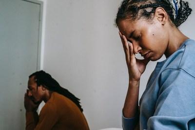 Millones de propietarios han sido afectados económicamente por COVID-19, y ha provocado una crisis de vivienda con alrededor de 10 millones de propietarios atrasados con sus pagos de hipoteca. (PRNewsfoto/United Homes of America)