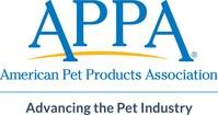 (PRNewsfoto/American Pet Products Association)